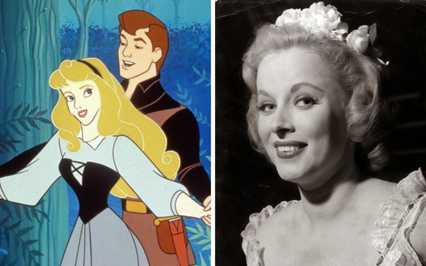 animatedfilmreviews.filminspector.com Mary Costa Sleeping Beauty