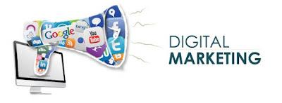 Digatal Marketing cho lĩnh vực nhà đất