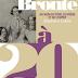 Les soeurs Bronte à 20 ans