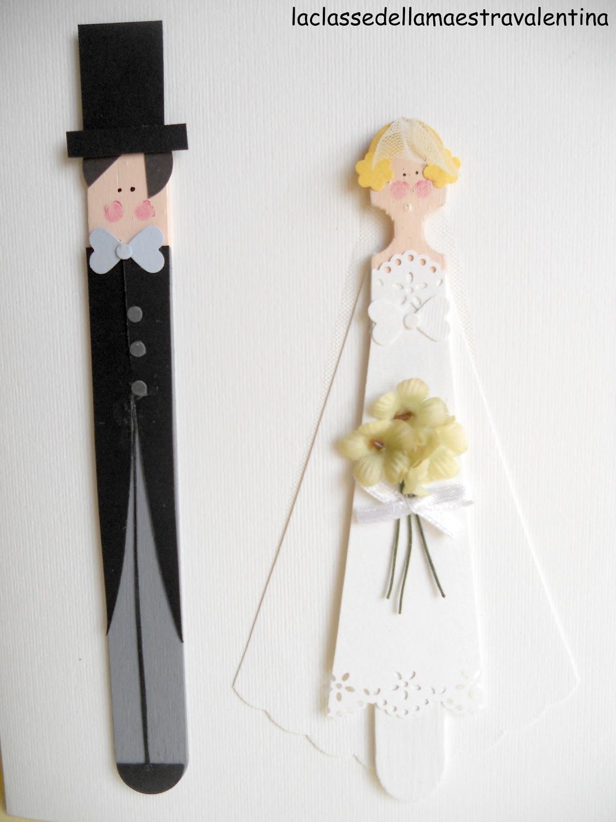 Auguri Matrimonio Gay : La classe della maestra valentina biglietti per matrimonio