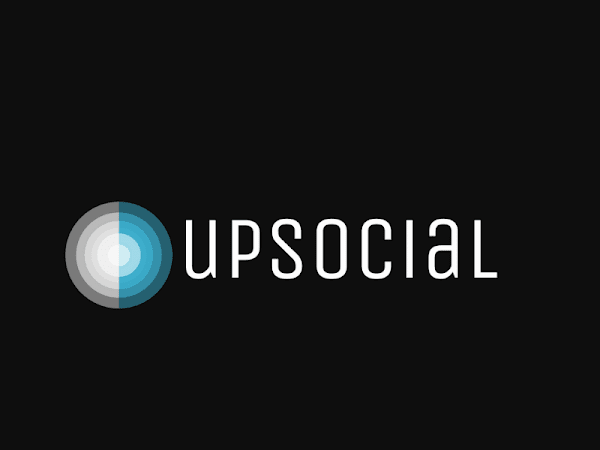 Make Life On Instagram Easier With Up Social Hashtag Generator