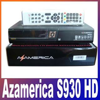AZAMERICA S930 TRANSFORMADO EM MAXFLY THOR - 28/08/2016 C48c6a281ee4e0e3775eed58ae07f376