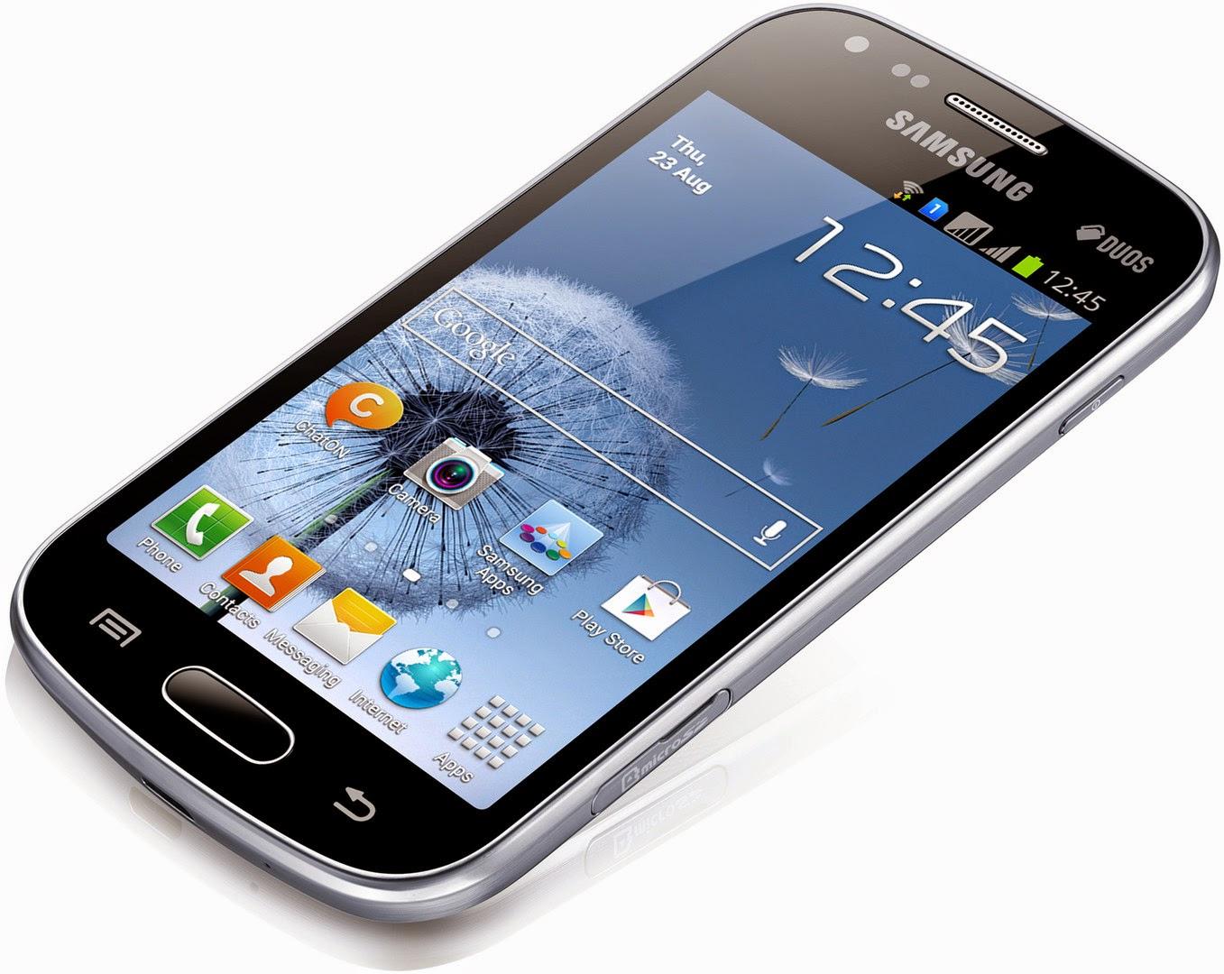 Harga Samsung Galaxy Tab Terbaru Daftar Harga Tablet Pc Samsung Galaxy Tab Murah Terbaru Ini Adalah Daftar Harga Handphone Samsung Galaxy Terbaru Tahun 2015
