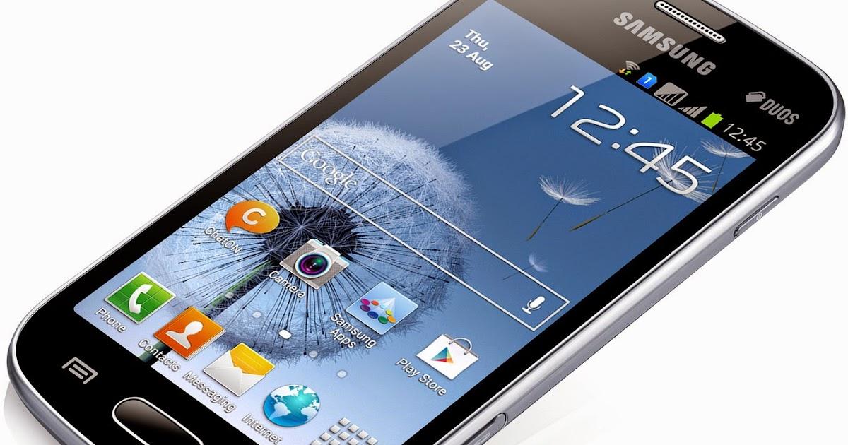 Daftar Harga Handphone Samsung Galaxy Terbaru Tahun 2015