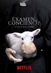 Examen de conciencia Temporada 1 audio español