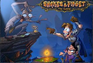 Shakes-&-Fidget