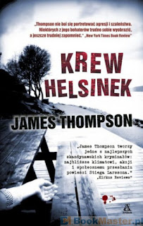 http://bookmaster.com.pl/ksiazka-krew,helsinek-james,thompson-1518998.xhtml