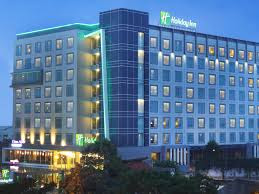 Novotel Bandung Hotel Incaran Para Pecinta Hotel Ramah Lingkungan