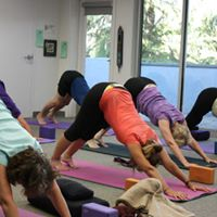 Yoga Davis: Science looks at the Science of the Mind (Yoga