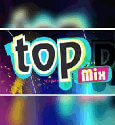 Radio Top Mix