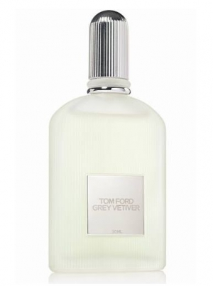 aaf47a0d69fb5 Perfumistico  Tom Ford Grey Vetiver Review
