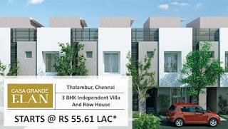 http://www.smcrealty.info/properties/casa-grande-elan-thalambur-chennai
