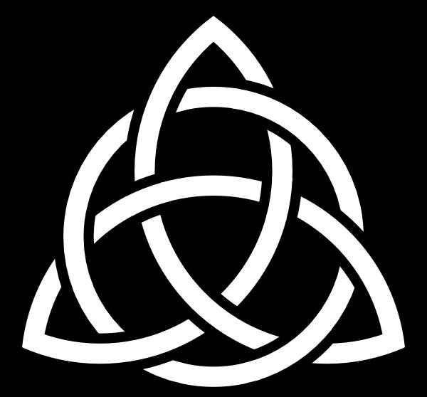 00217f9966 Il TERZO OCCHIO: 12 simboli spirituali più potenti al mondo