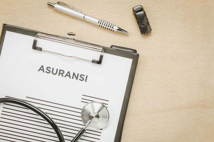 Tips untuk Melakukan Klaim Asuransi