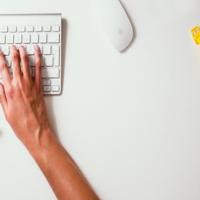 3 cara mudah membuat kerangka artikel baru dalam 10 menit.