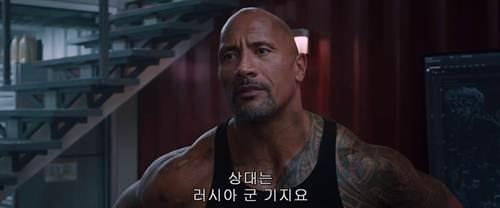 Screenshots The Fate of The Furious (2017) HD-TC 360p Free Full Movie MP4 Openload www.uchiha-uzuma.com