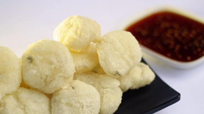 Indonesia Rekomendasi Kuliner Malam Di Bandung Untuk