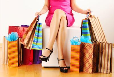 Personal Shopper Firenze