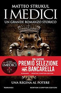 I Medici. Una Regina Al Potere PDF