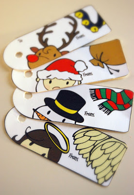 http://momomushy.blogspot.com.es/2008/11/printable-christmas-gift-tags.html