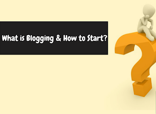 how to start a blog, how to create a blog, blogging, blog sites, how to make a blog, create a blog, how to write a blog, starting a blog, start a blog, how to blog, free blog sites, create blog, blogging sites, creating a blog, make a blog, free blogs, free blogging sites, blogging websites, blog site, how to start a blog for free, how do i start a blog, how to make money with a blog, starting a blog site, blogging start, create a free blog, make your own blog, blogging website, making money with a blog