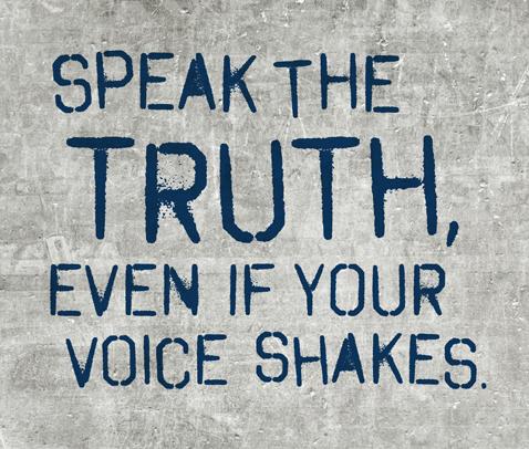 Educator Speak About Teen Truth 14