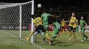 Prediksi Bhayangkara FC vs Barito Putera 22 September 2018