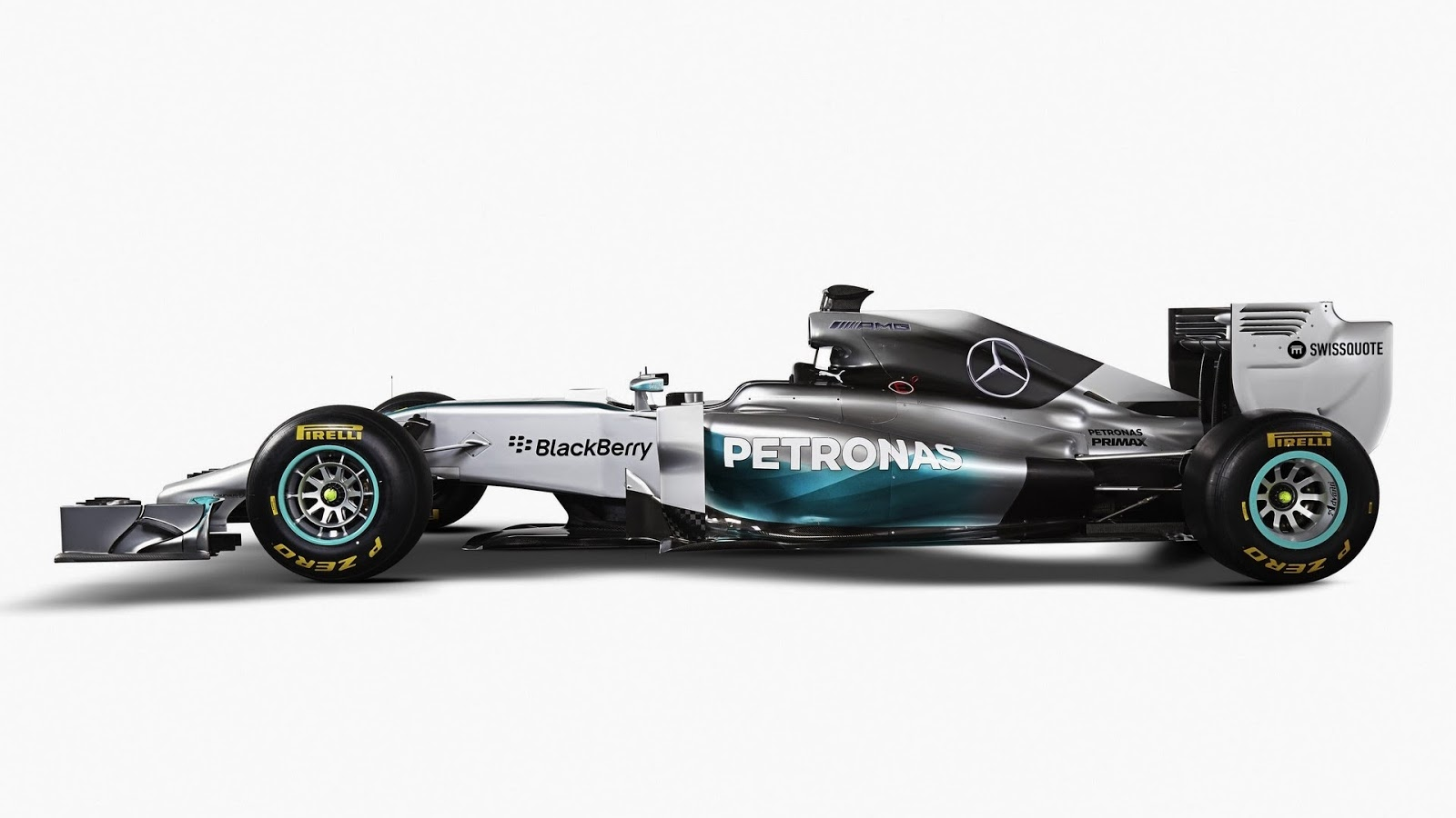 mercedes amg petronas w05 2014 f1 wallpaper kfzoom. Black Bedroom Furniture Sets. Home Design Ideas