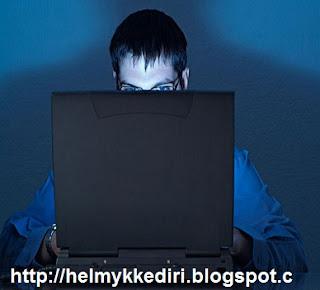 Merawat Baterai Laptop Agar Tahan Lama