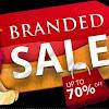 Pengalaman Berbisnis Toko Online Jual Produk Branded