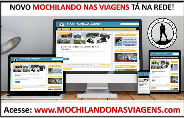 www.MochilandoNasViagens.com