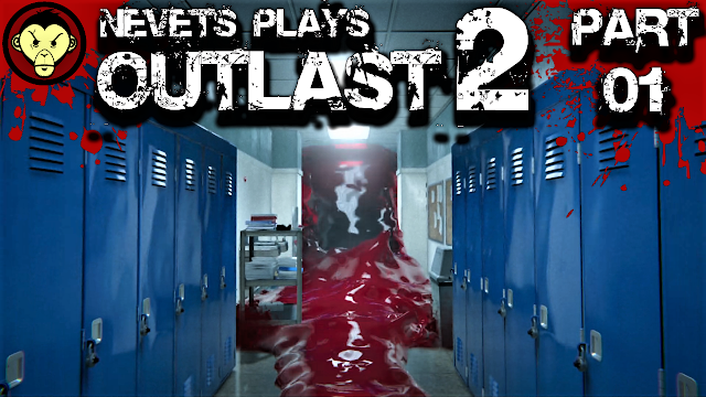 https://www.theguttermonkey.com/2018/11/nevets-plays-outlast-2-part-01-here-we.html