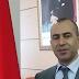 معيقات تنزيل مقتضيات الحكامة في الدستور المغربي ذ.جواد الطالب .
