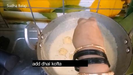 Toor-dal-kofta-recipe-1ce.png