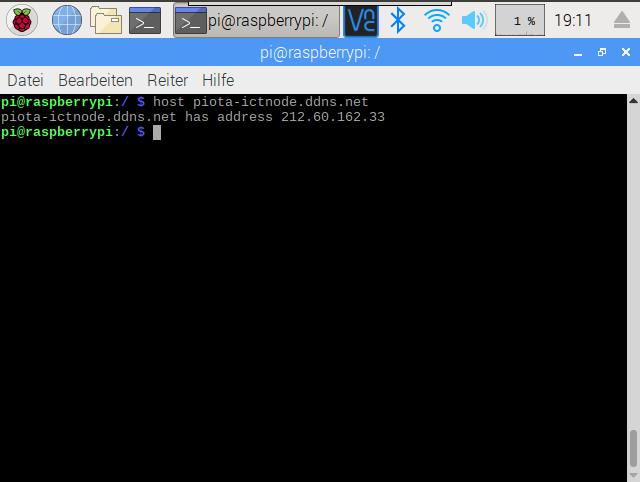 Screenshot%2Bfrom%2B2019-03-19%2B19-11-25.png