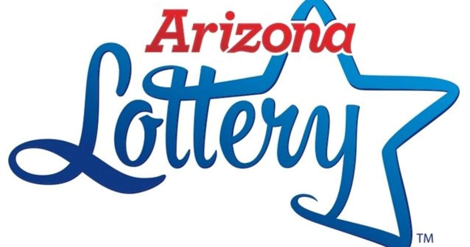Check AZ Lottery Winning Numbers