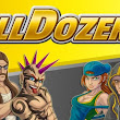 Bulldozer Inc. Premium v1.1.1 Final ~ ANDROID FREEWARES
