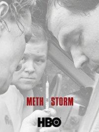 Tempestade de Metanfetamina - Legendado