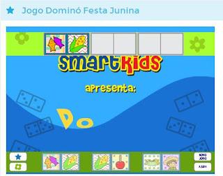 https://www.smartkids.com.br/jogos-educativos/jogo-domino-festa-junina
