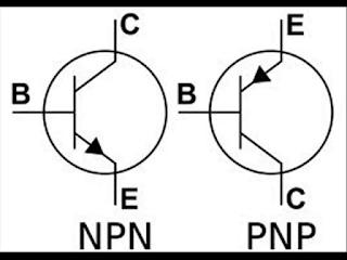 transistor,tipos de transistores,los mejores transistores