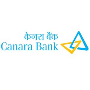 Canara Bank Final Result Out