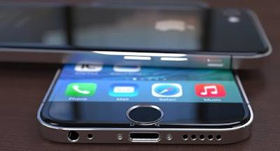 mua IPhone 7 Mới chính hãng