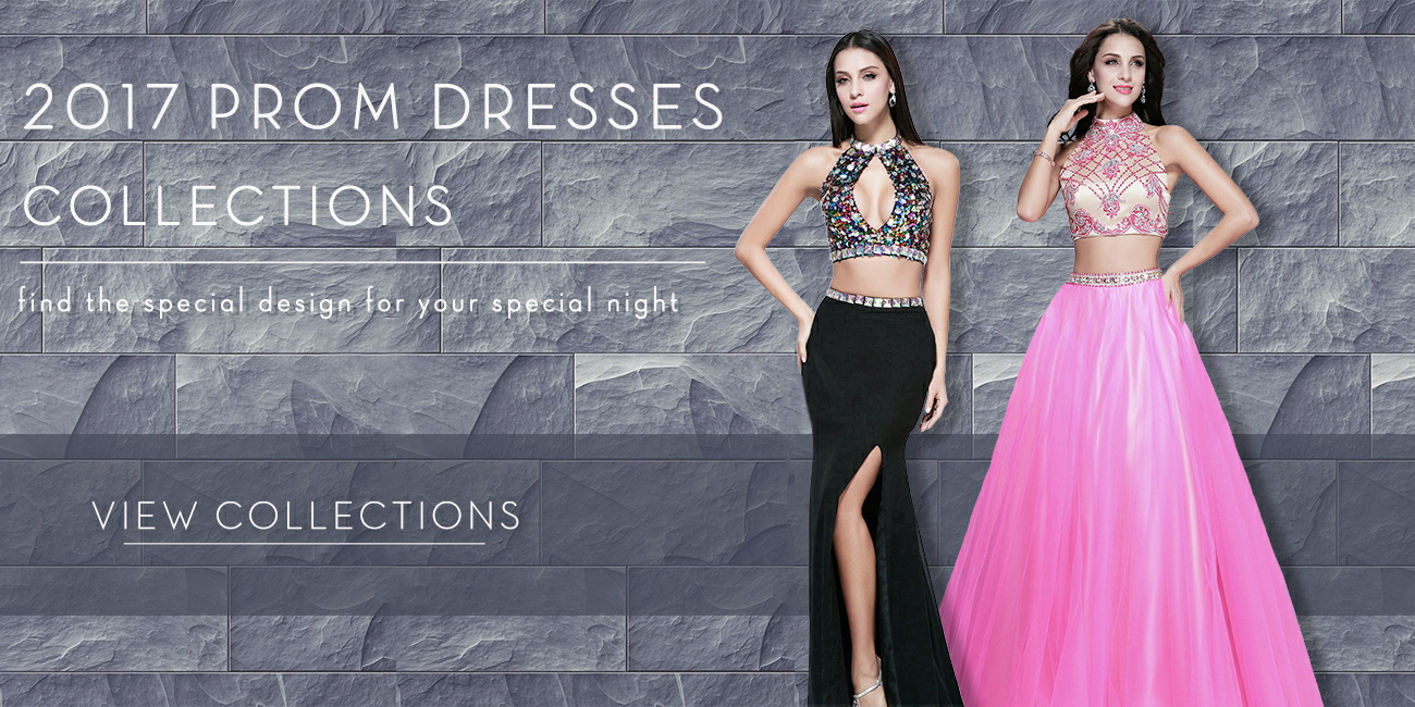 X prom dresses 5 great