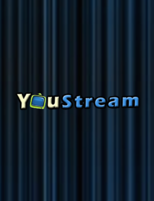 YouStream Free Movies