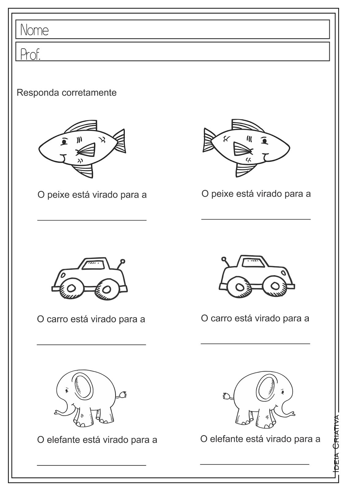 Desenhar Planta Online Lipitipi Atividades E Projetos Fundamental I Atividades