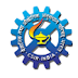 CECRI Karaikudi Recruitment  - Project Assistant Vacancies for Chemistry and Engineering