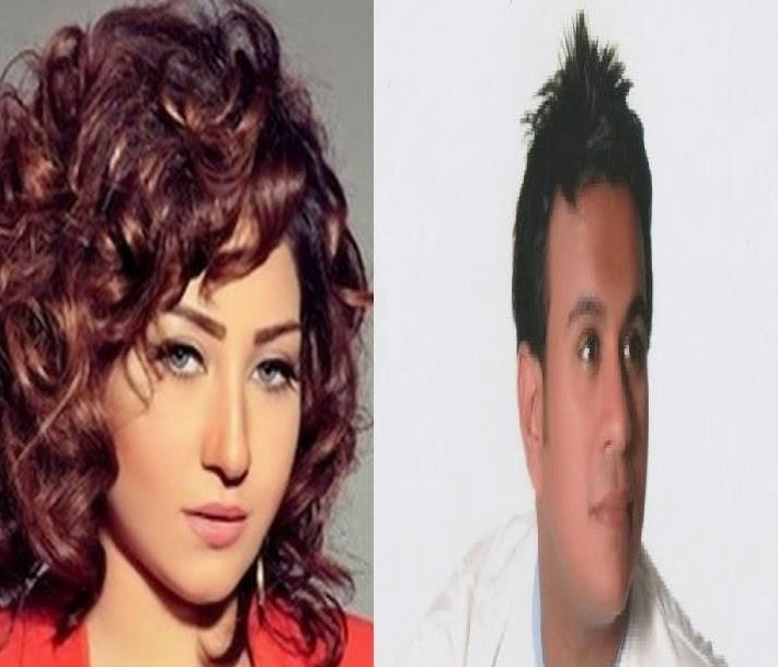 تحميل اغنية بوسى عبده mp3
