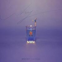Download Lagu Mp3 Video Drama Sub Indo Lyrics BOL4 – My Trouble [WHY : 당신이 연인에게 차인 진짜 이유 (웹드라마) OST] Mp4