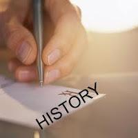 belajar sejarah