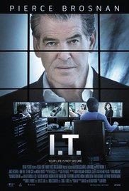 I.T.(2016)